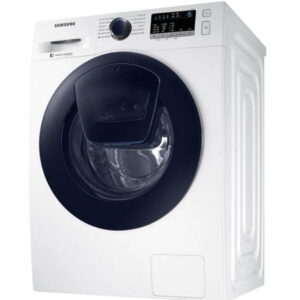 Samsung Add-Wash WW70K44305W