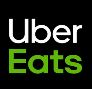 cod-reducere-uber-eats